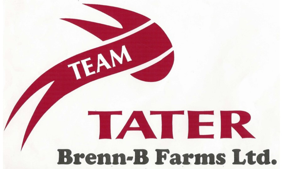Brenn-B Farms