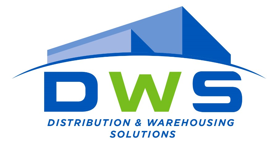 DWS Distribution & Warehousing Solutions