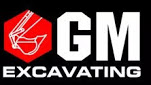 GM Excavating