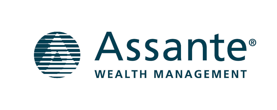 Assante_Wealth_Management.png