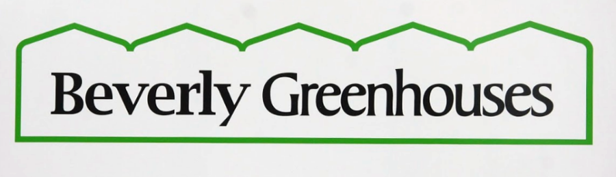 Beverly Greenhouses