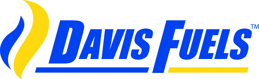 Davis-Fuels-Logo_2012.png