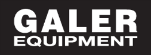 Galer Farm Equipment