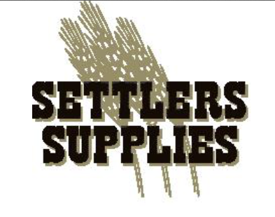 Settlers Supplies Inc.