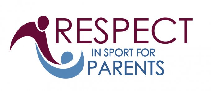 Parent Respect in Sport Program/Must be taken by one parent for new families to hockey